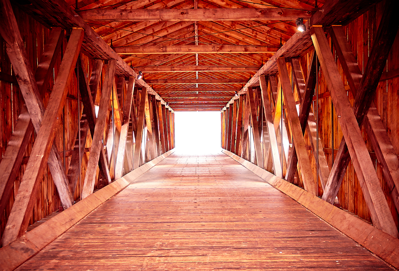 Covered-Bridge-1.jpg