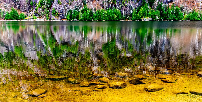 Chapel-Pond-Reflections.jpg