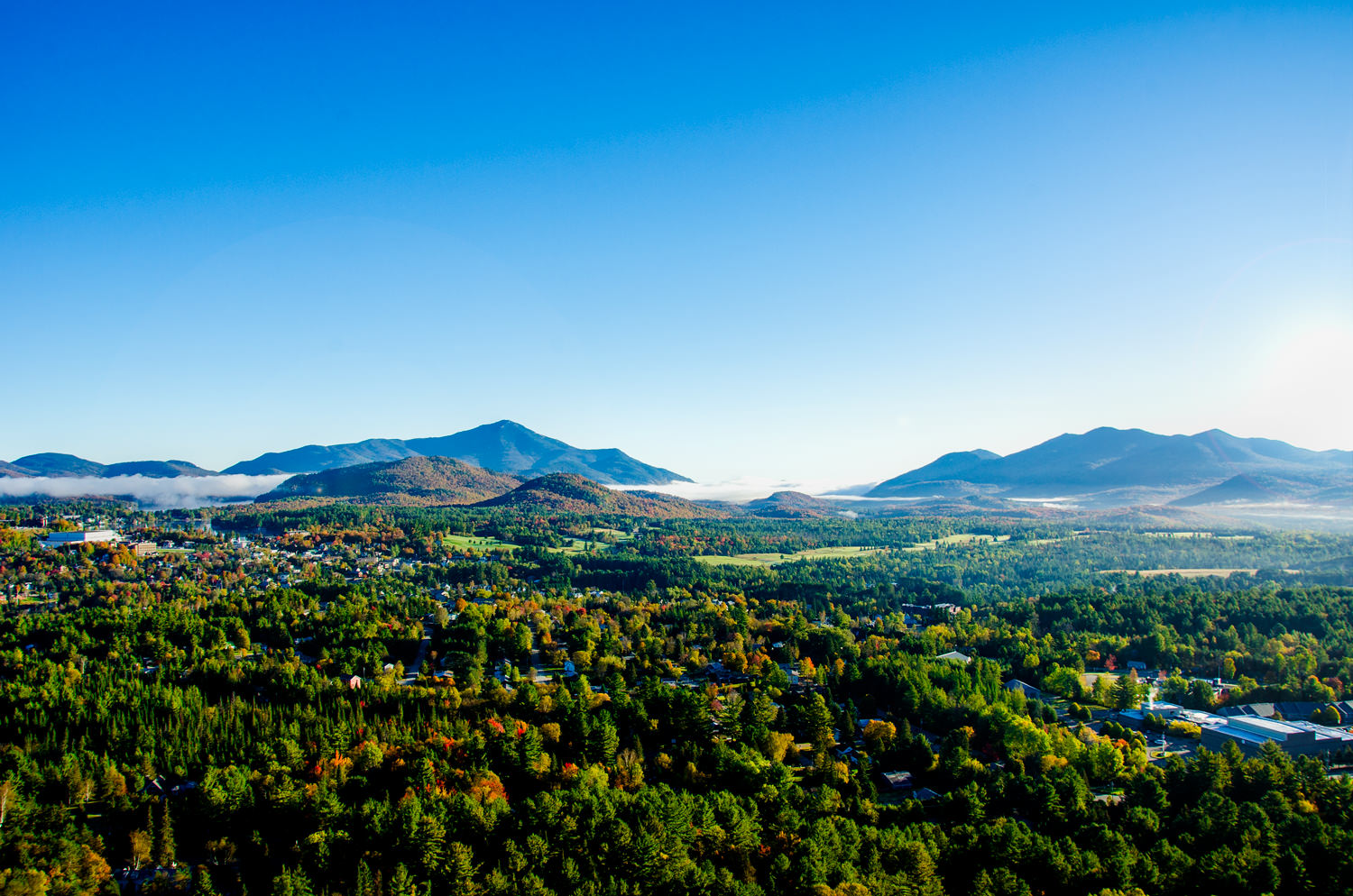 Lake-Placid-from-the-air.jpg