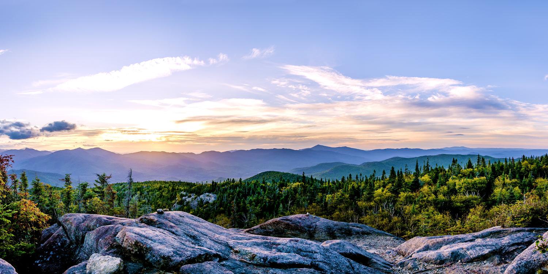 F2FOTO-Hurricane-Mountain-Sunset-1500px-85-Mini.jpg