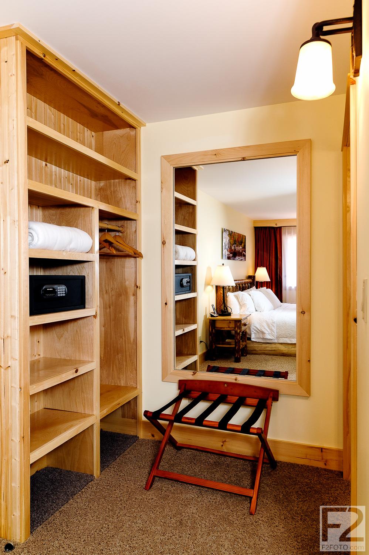 Adk-Spruce-Lodge-Facebook-16.jpg