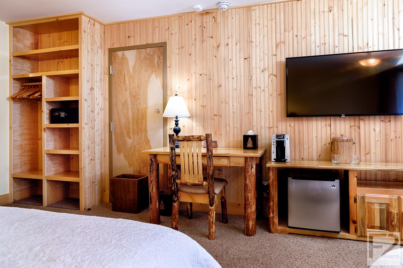 Adk-Spruce-Lodge-Facebook-22.jpg