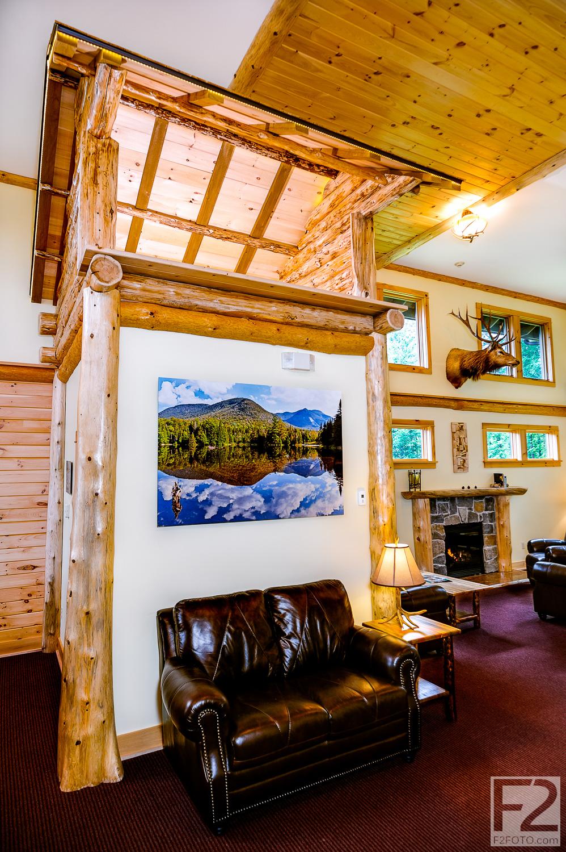 Adk-Spruce-Lodge-Facebook-34.jpg