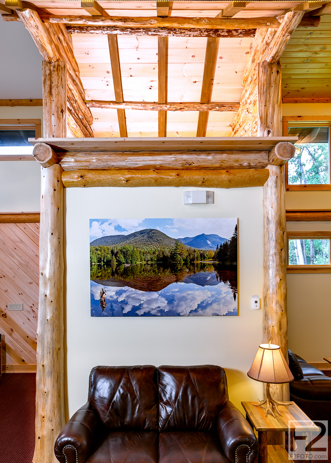 Adk-Spruce-Lodge-Facebook-36.jpg