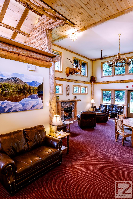 Adk-Spruce-Lodge-Facebook-37.jpg