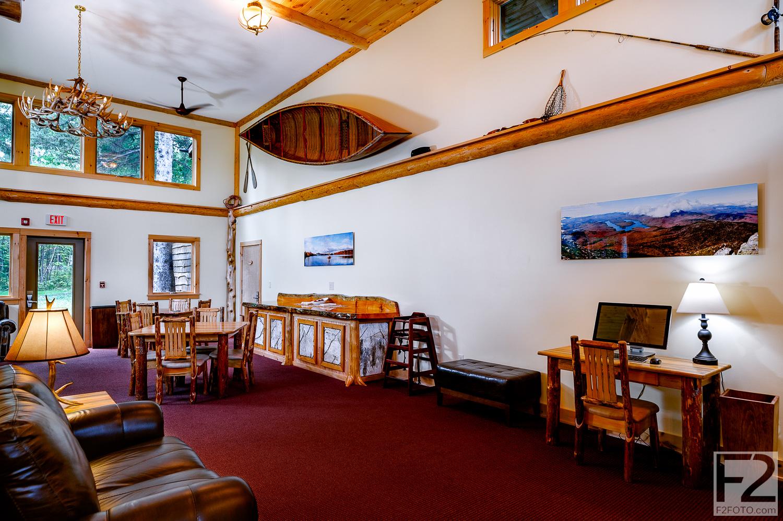 Adk-Spruce-Lodge-Facebook-38.jpg