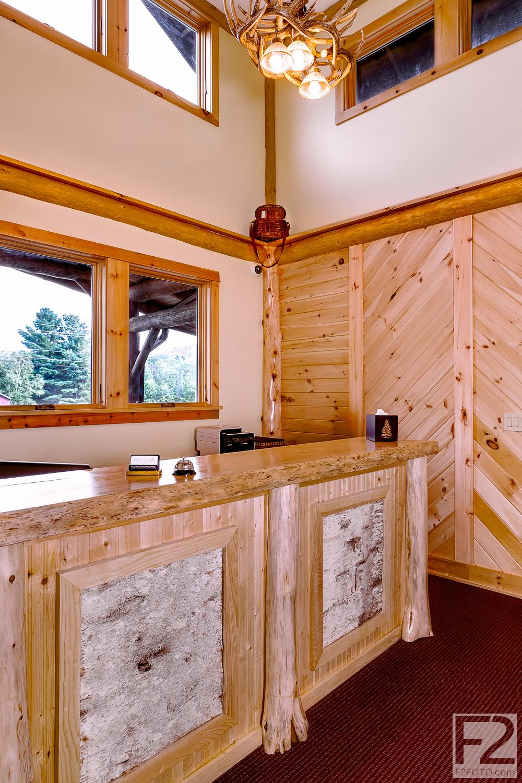 Adk-Spruce-Lodge-Facebook-39.jpg