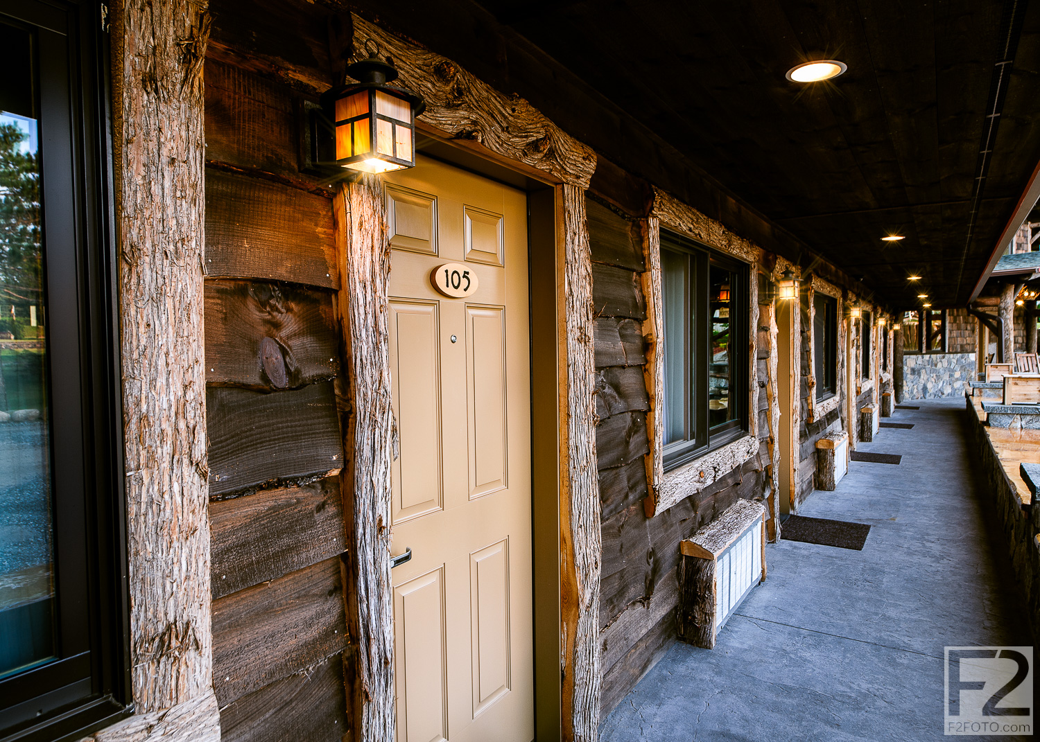 Adk-Spruce-Lodge-Facebook-44.jpg
