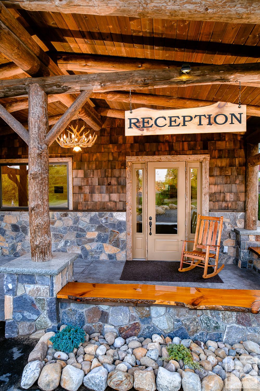 Adk-Spruce-Lodge-Facebook-45.jpg