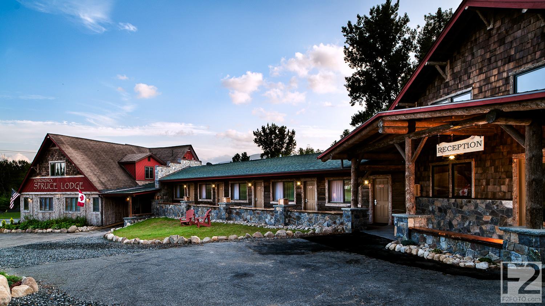 Adk-Spruce-Lodge-Facebook-46.jpg