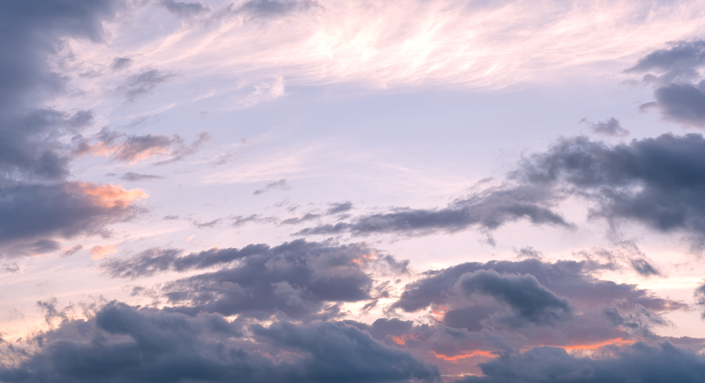 Adirondack-Clouds-at-Sunrise-Over-the-Sentinels.jpg