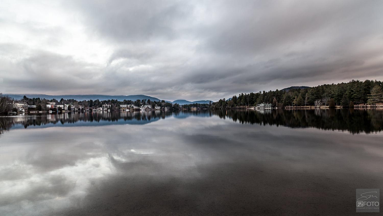 20151212-Mirror-Lake.jpg
