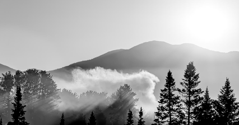 Sunrise-Mist-1.jpg