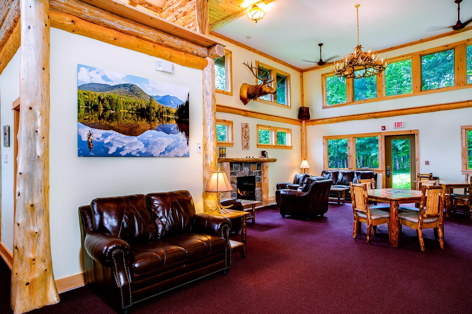 Adk-Spruce-Lodge-2048px-43.jpg