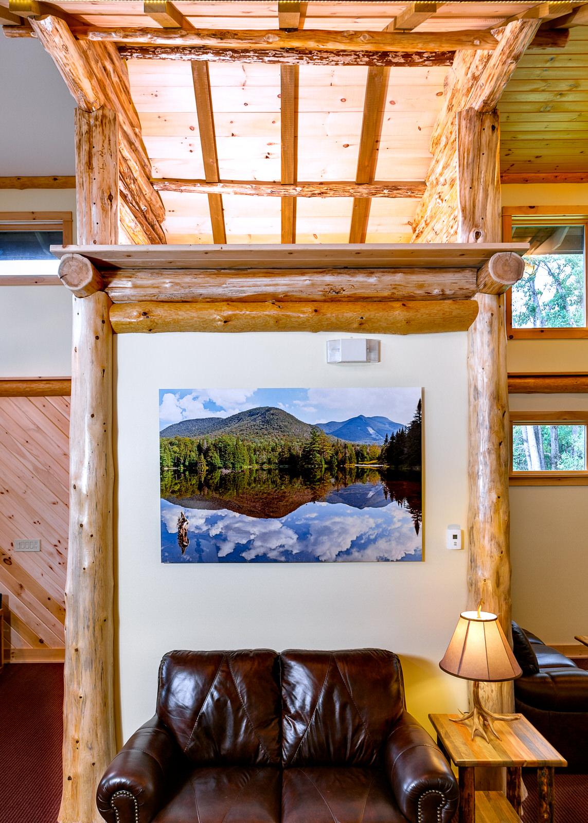 Adk-Spruce-Lodge-2048px-44.jpg