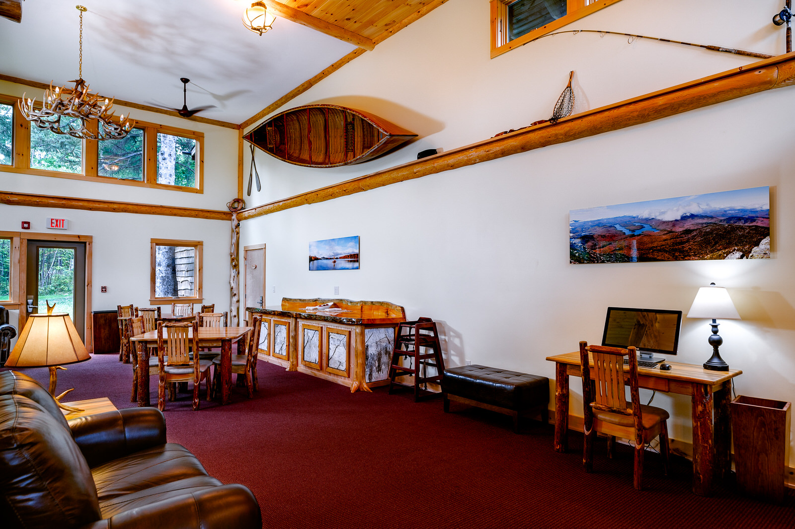 Adk-Spruce-Lodge-2048px-48.jpg