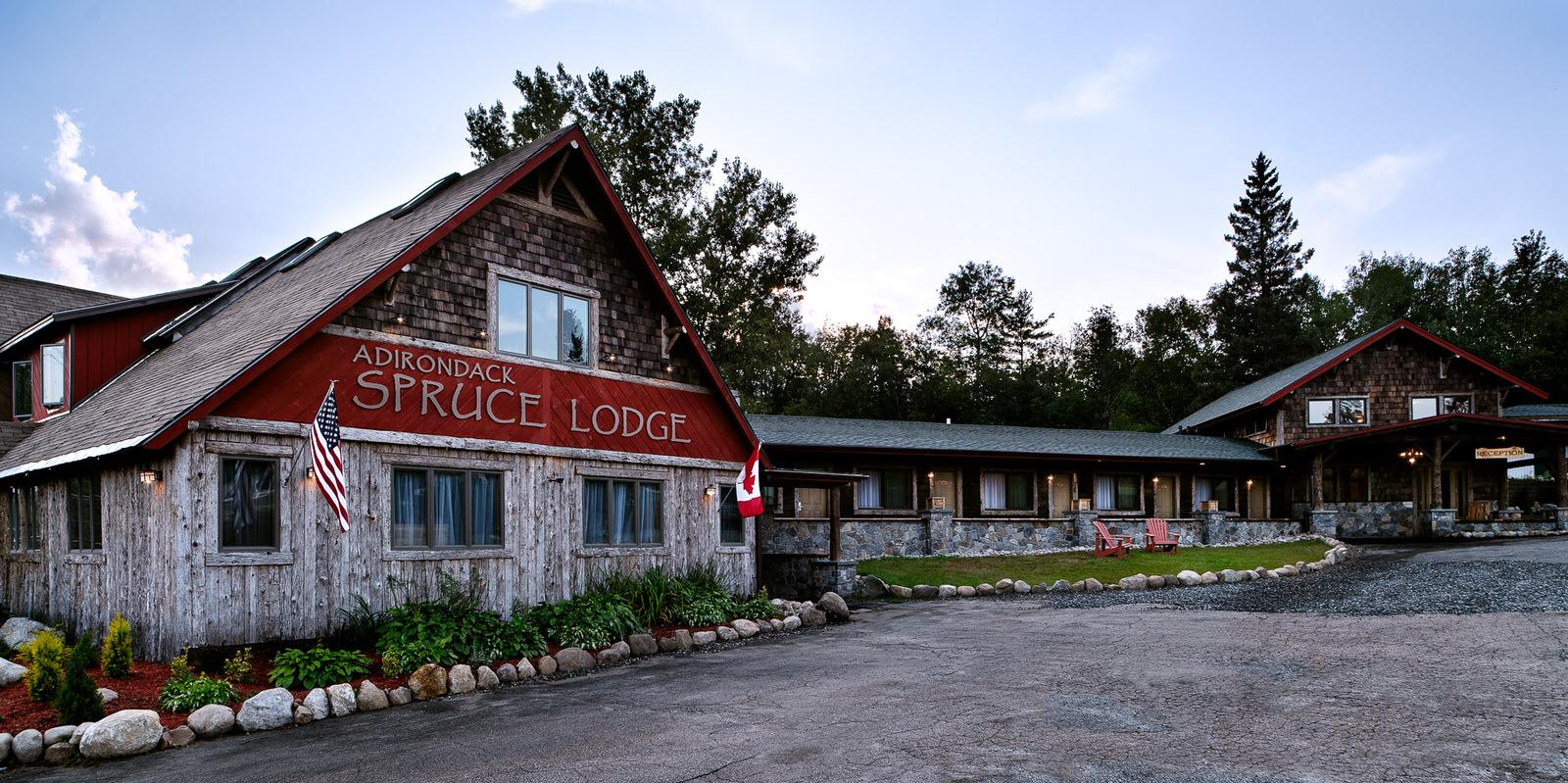Adk-Spruce-Lodge-2048px-53.jpg