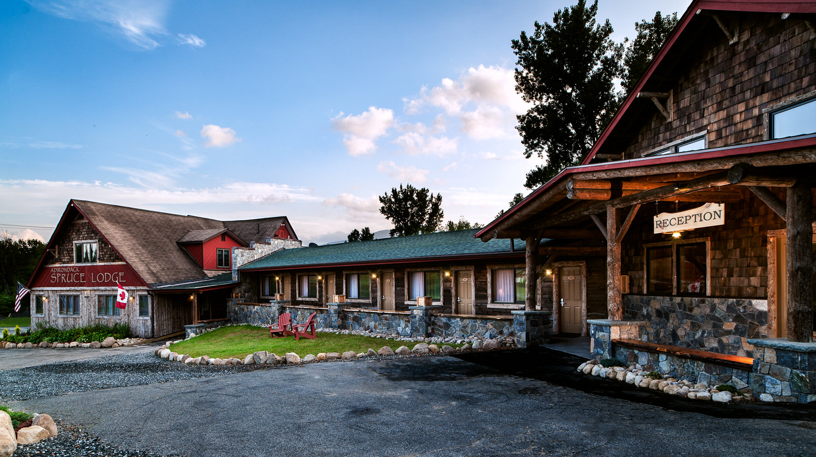 Adk-Spruce-Lodge-2048px-56.jpg
