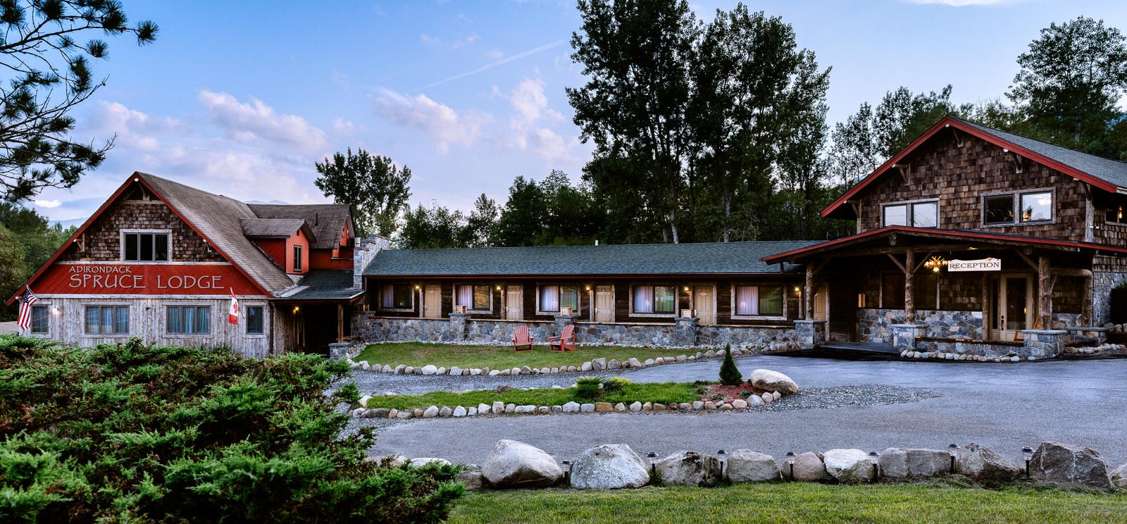 Adk-Spruce-Lodge-Header-Photo1.jpg