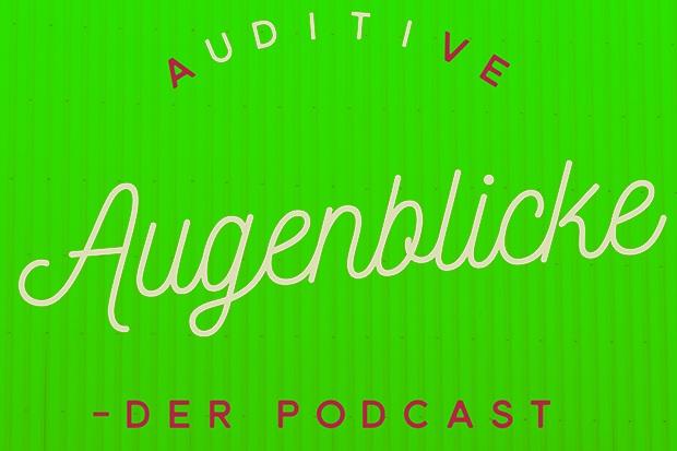 Nach meinem Workshop Trip in Frankfurt habe ich noch den lieben Marc Kandel vom Auditive Augenblicke Podcast besucht um einen netten Plausch auf zu zeichnen. Hört gerne rein.