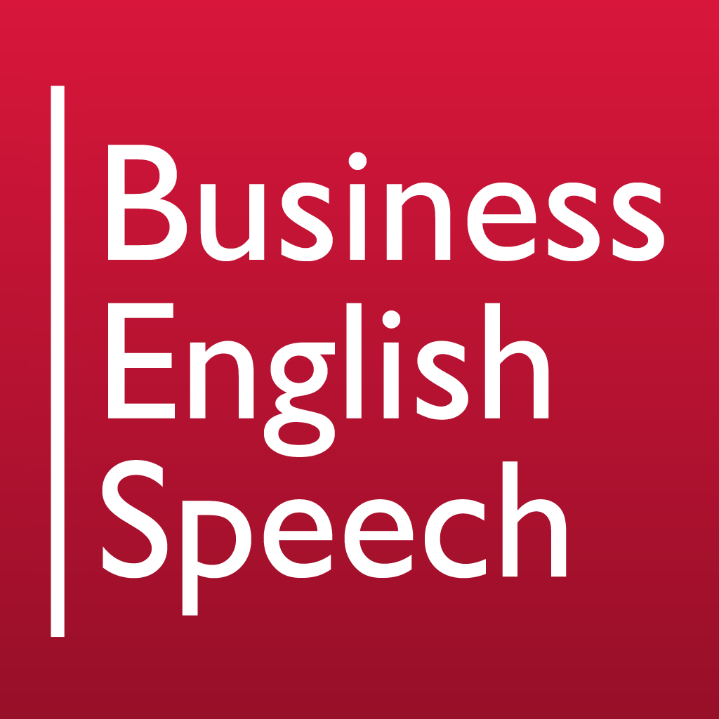 High Level Business English