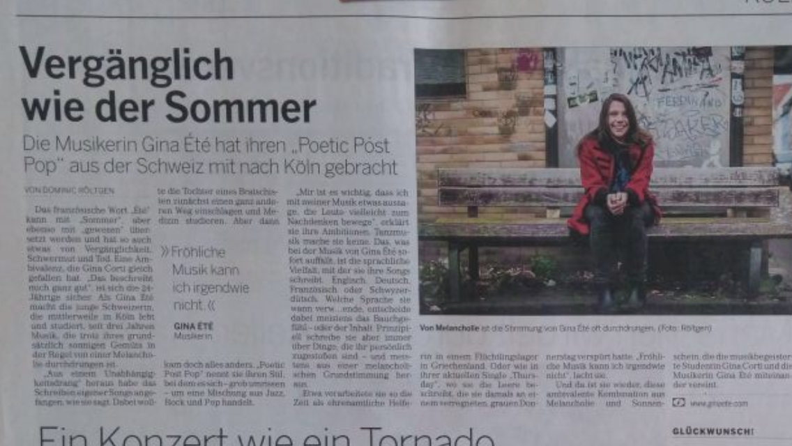 18:02:05 Kölnische Rundschau Zeitung.PNG