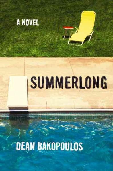 summerlong-a-novel.jpg