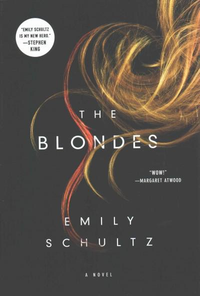 the-blondes-a-novel.jpg