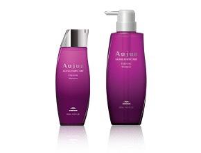 商品名:エクイアル  名称:シャンプー、トリートメント  香り:神秘的で優雅な香りをもつといわれる精油  [マグノリア ミケーリア アルバ]  効果、効能:年齢とともにシルエットが崩れ始めた髪に対して美しいシルエットへ導いてくれます。
