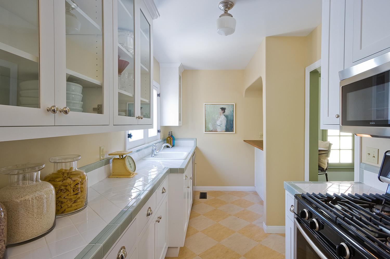 14 - Maltman Interiors (kitchen).jpg