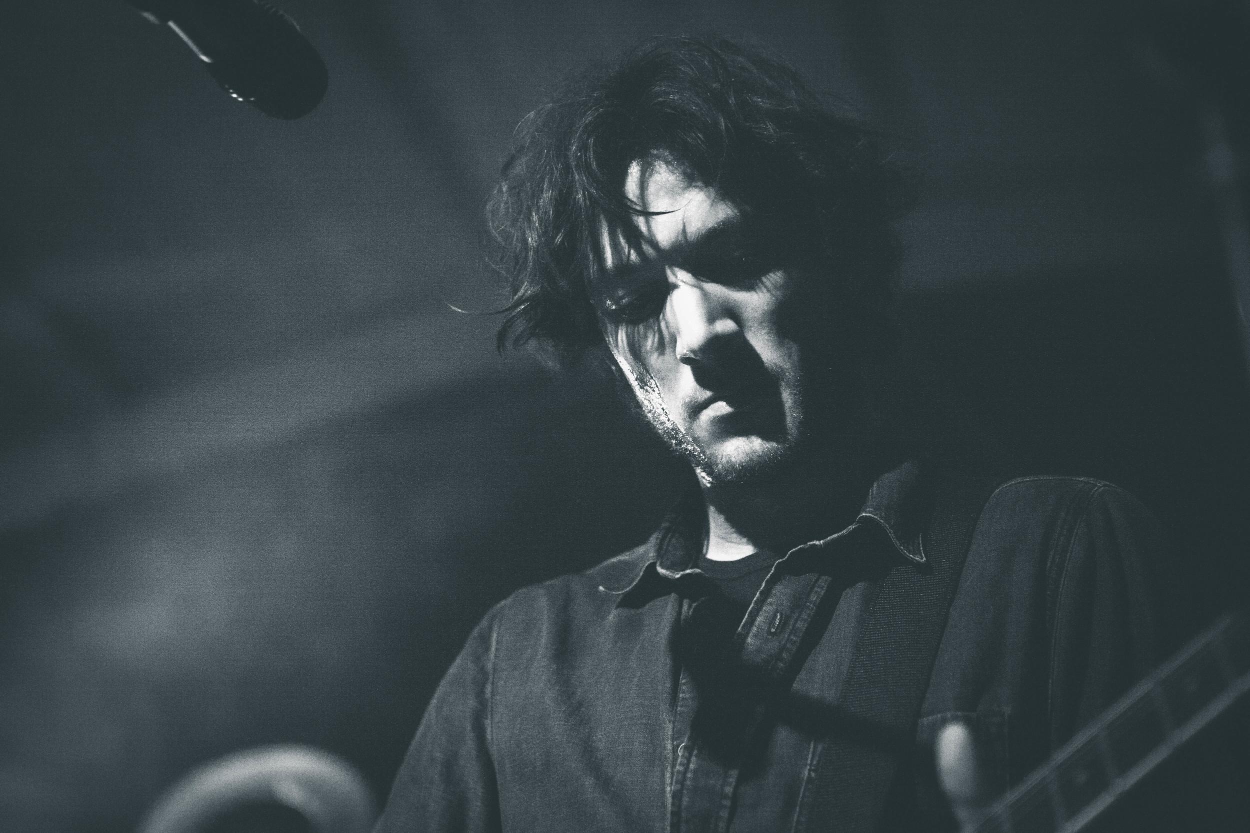 Black Armadillo live @ AJ-Kirchzarten-4.jpg
