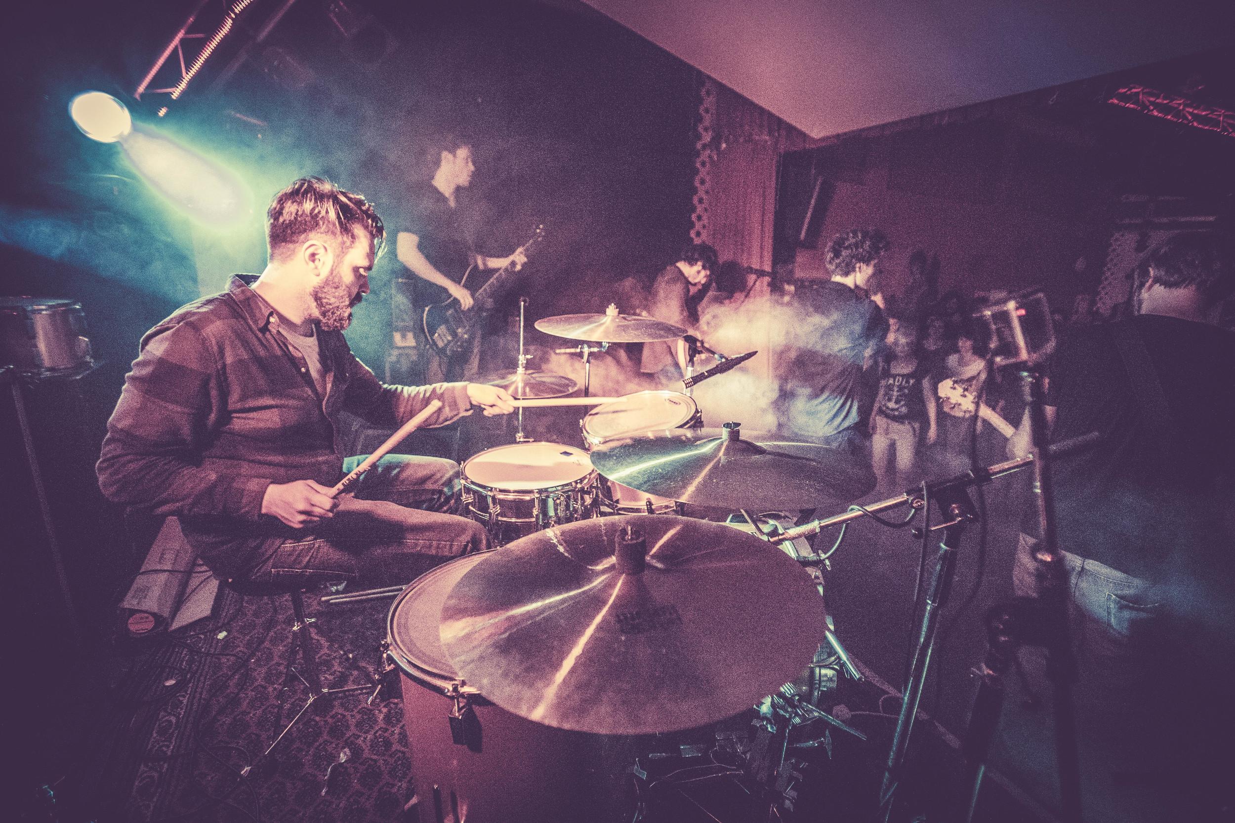 Black Armadillo live @ AJ-Kirchzarten-19.jpg
