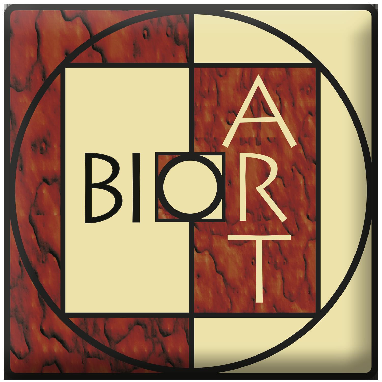 bioart logo 1500px .png