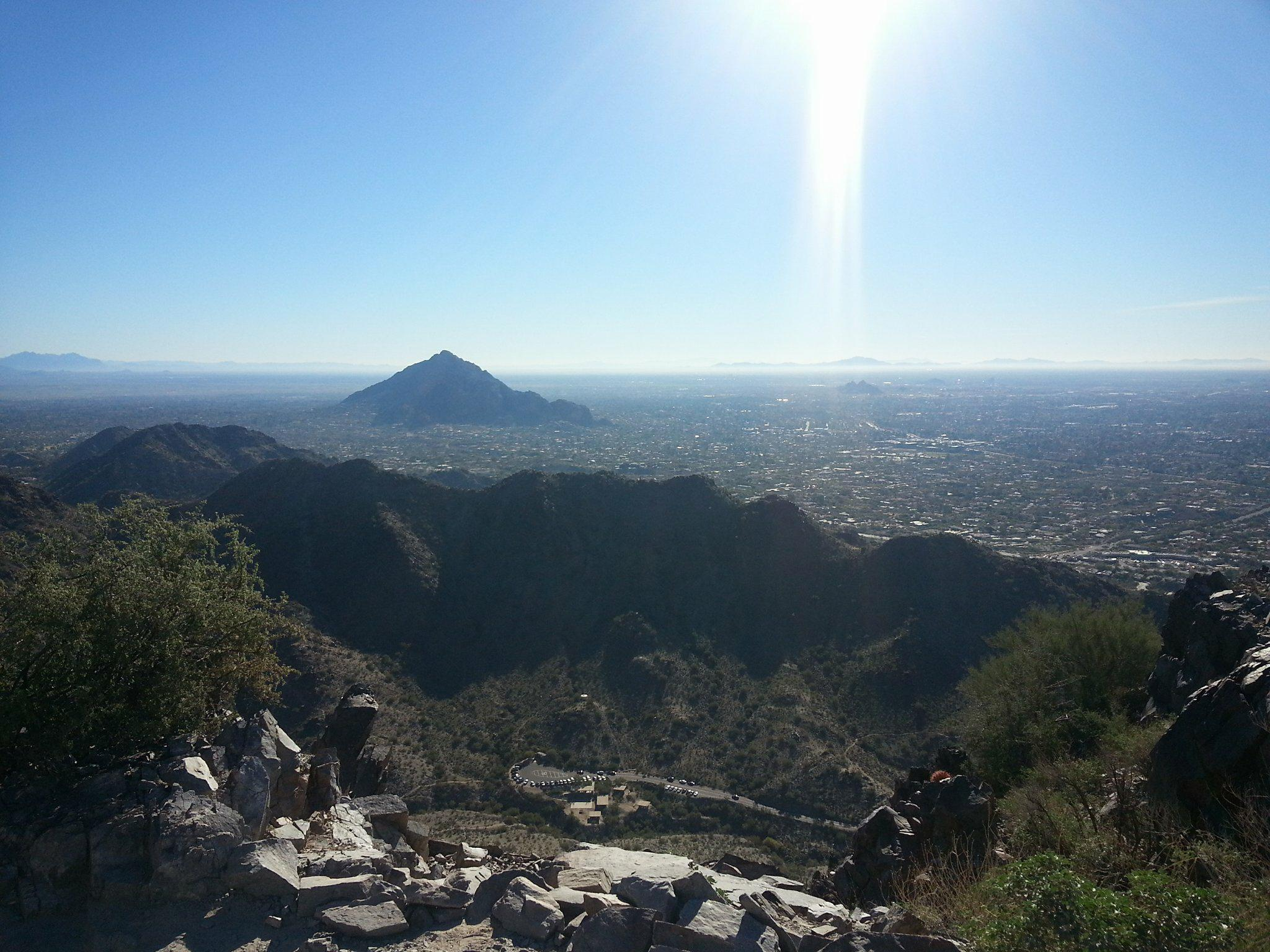 Seems like Piestewa.jpg
