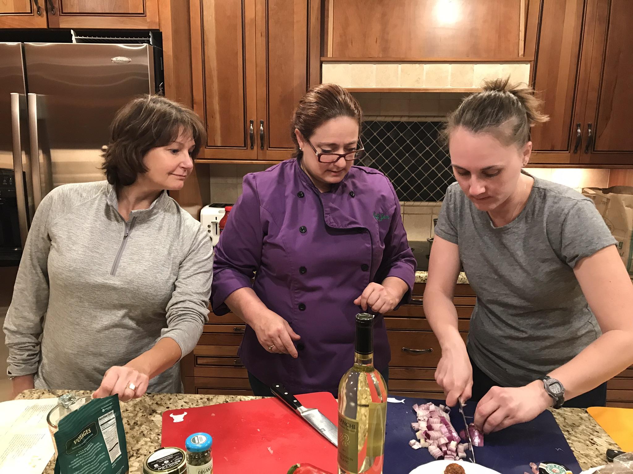 reb jennifer sandrina cutting onion.jpeg