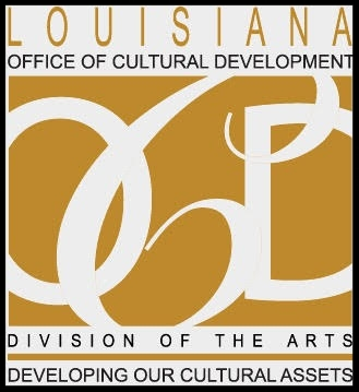 https://www.crt.state.la.us/cultural-development/arts/grants/decentralized-funding/