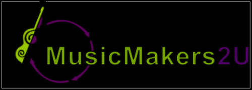 MusicMakers2U (Edited, Transparent).png