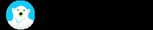 UX.png