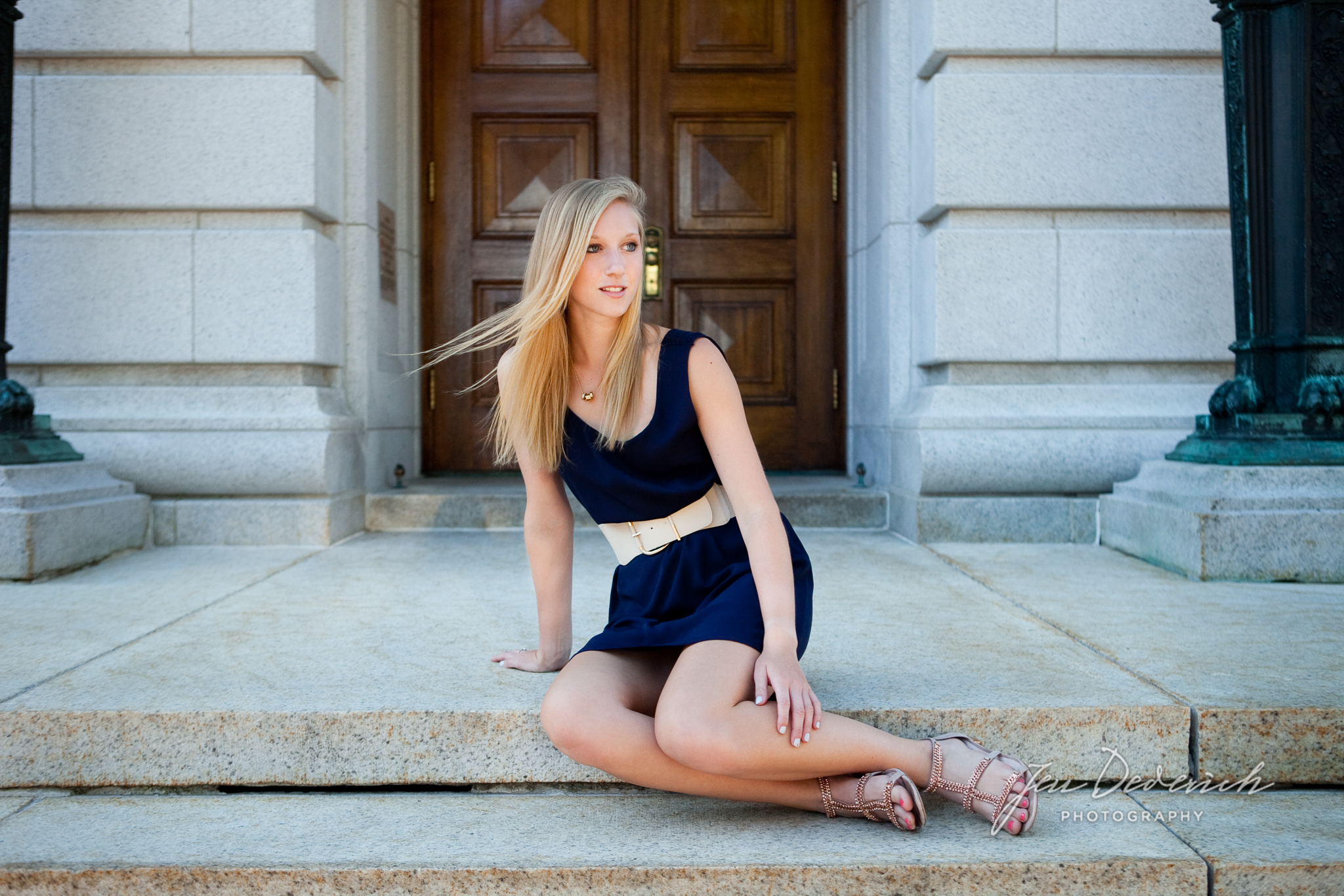 Senior_Madison WI_Jen Dederich Photography_003.jpg