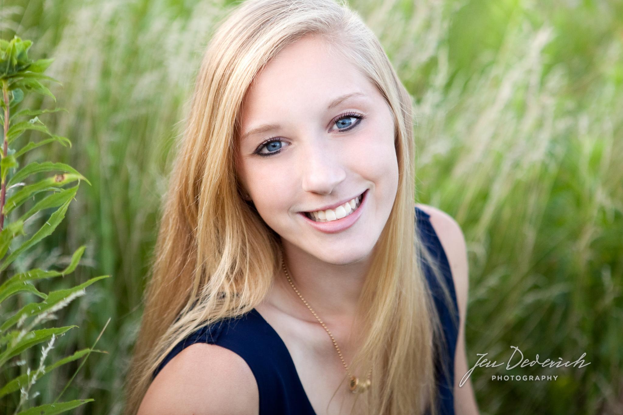 Senior_Madison WI_Jen Dederich Photography_005.jpg