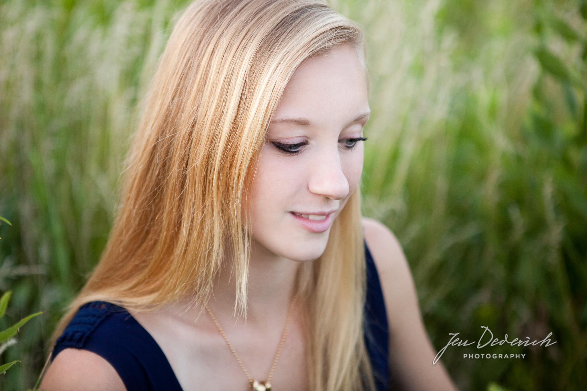 Senior_Madison WI_Jen Dederich Photography_006.jpg