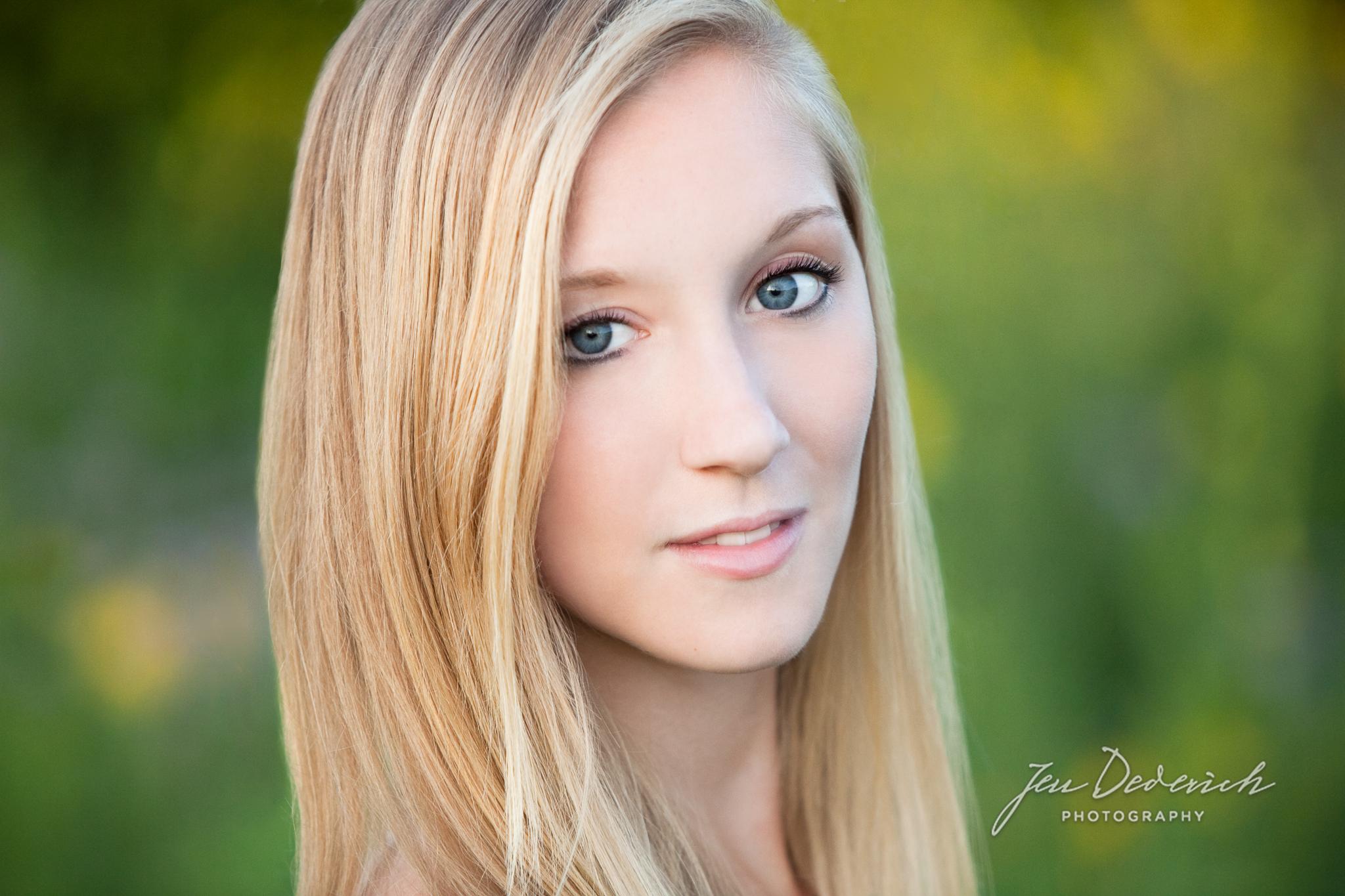Senior_Madison WI_Jen Dederich Photography_007.jpg