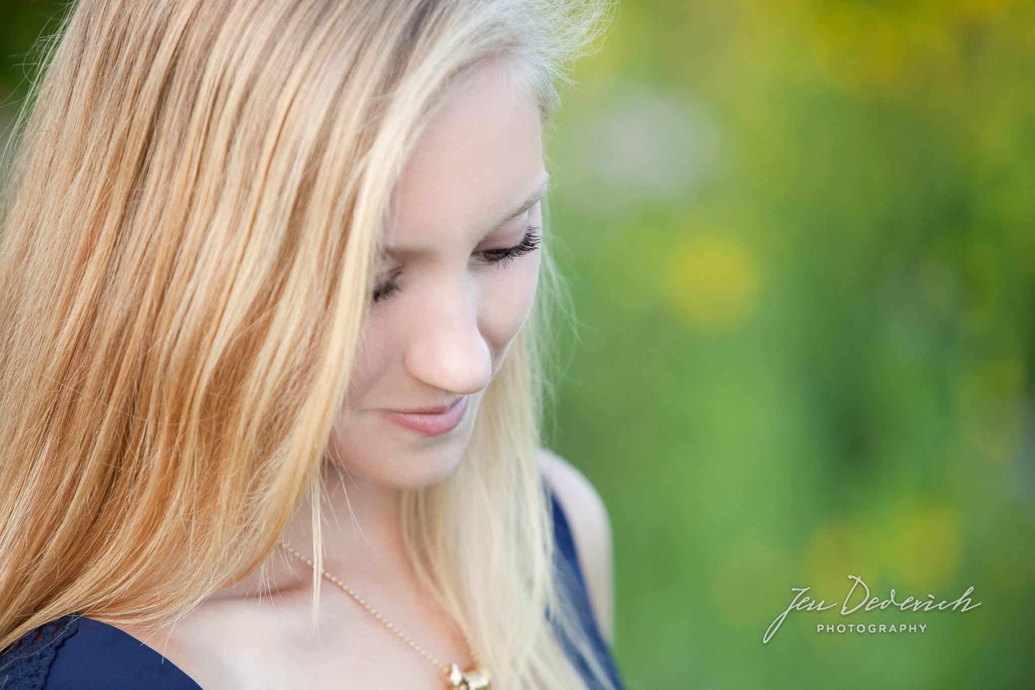 Senior_Madison WI_Jen Dederich Photography_008.jpg