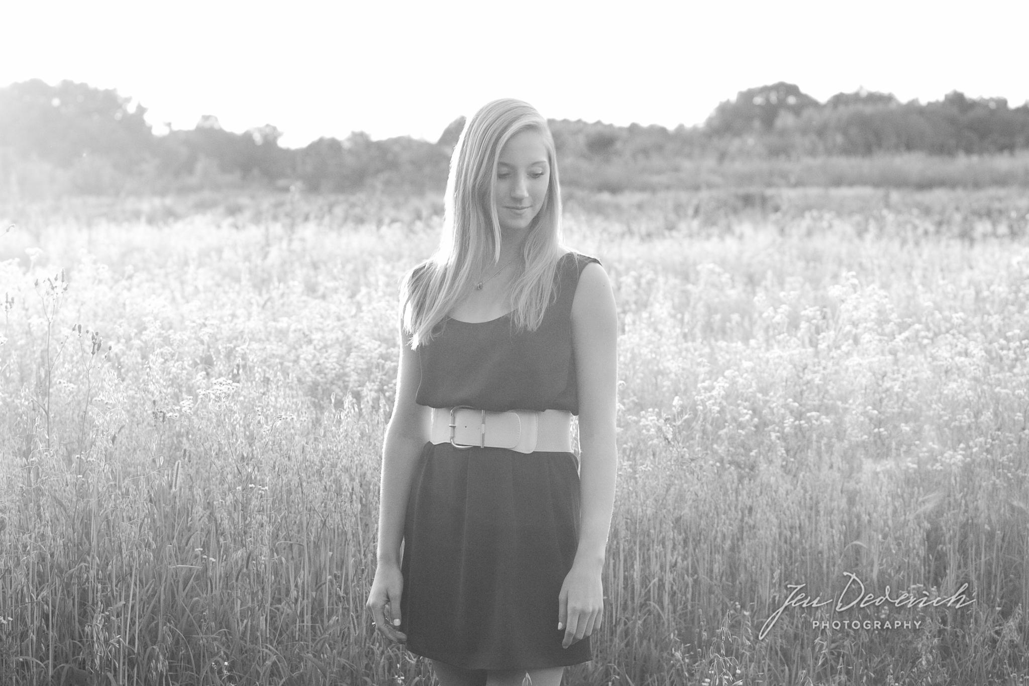 Senior_Madison WI_Jen Dederich Photography_009.jpg