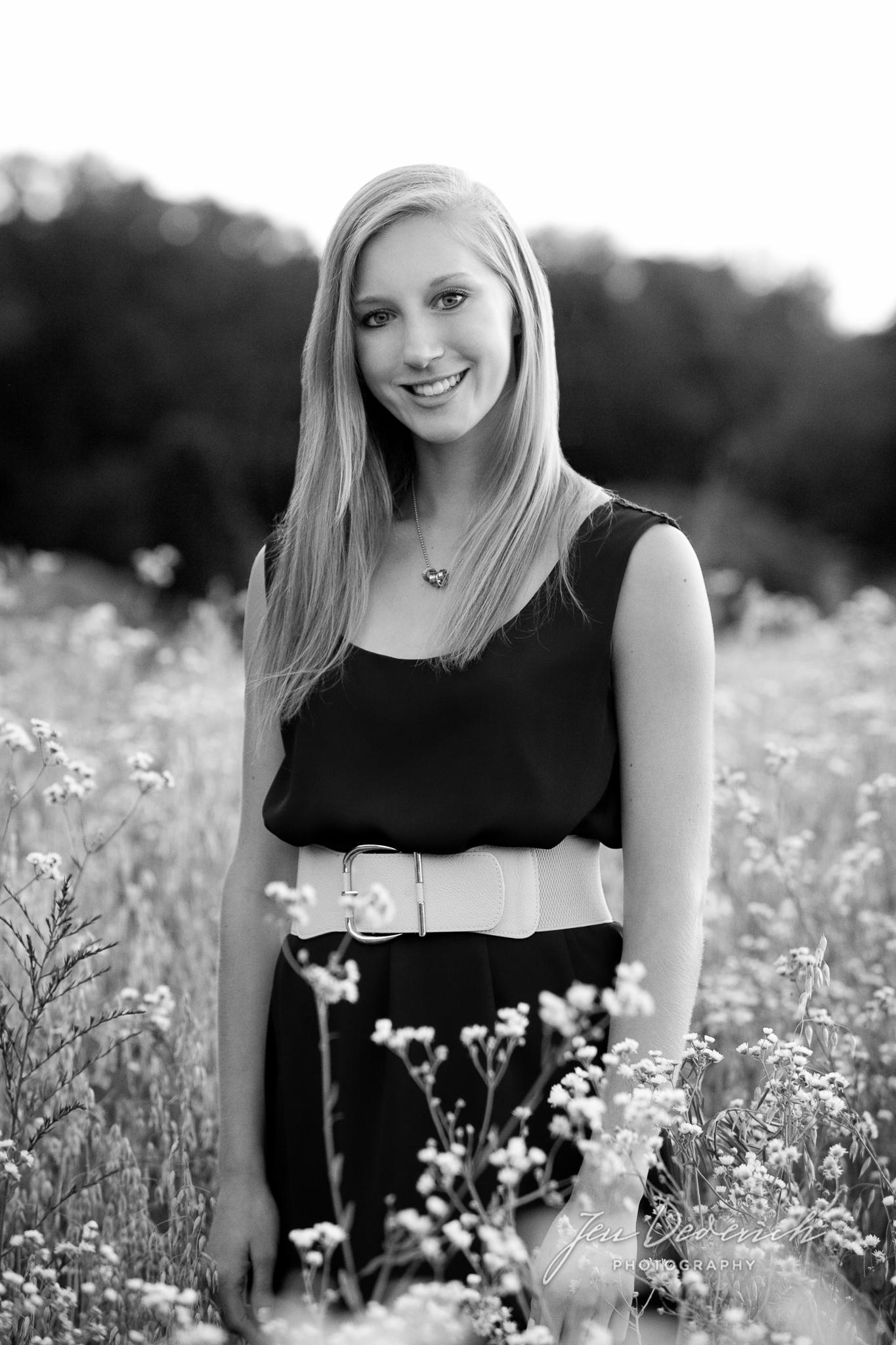 Senior_Madison WI_Jen Dederich Photography_012.jpg