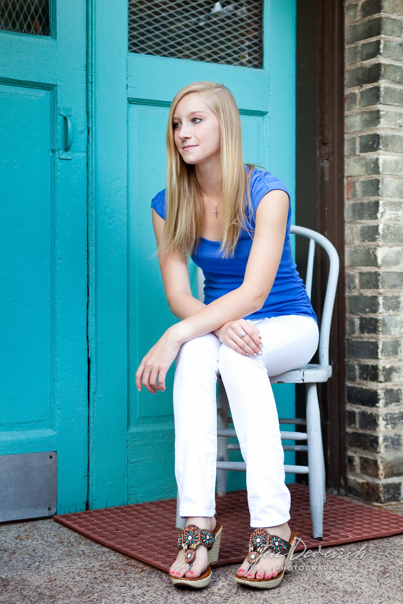 Senior_Madison WI_Jen Dederich Photography_015.jpg