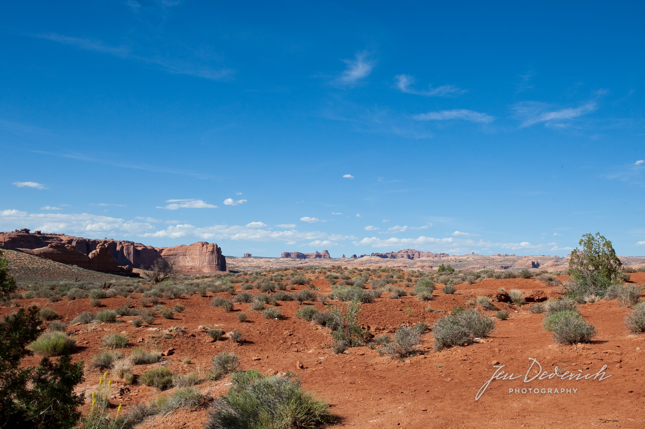 Moab-Utah-destination-portraits.jpg