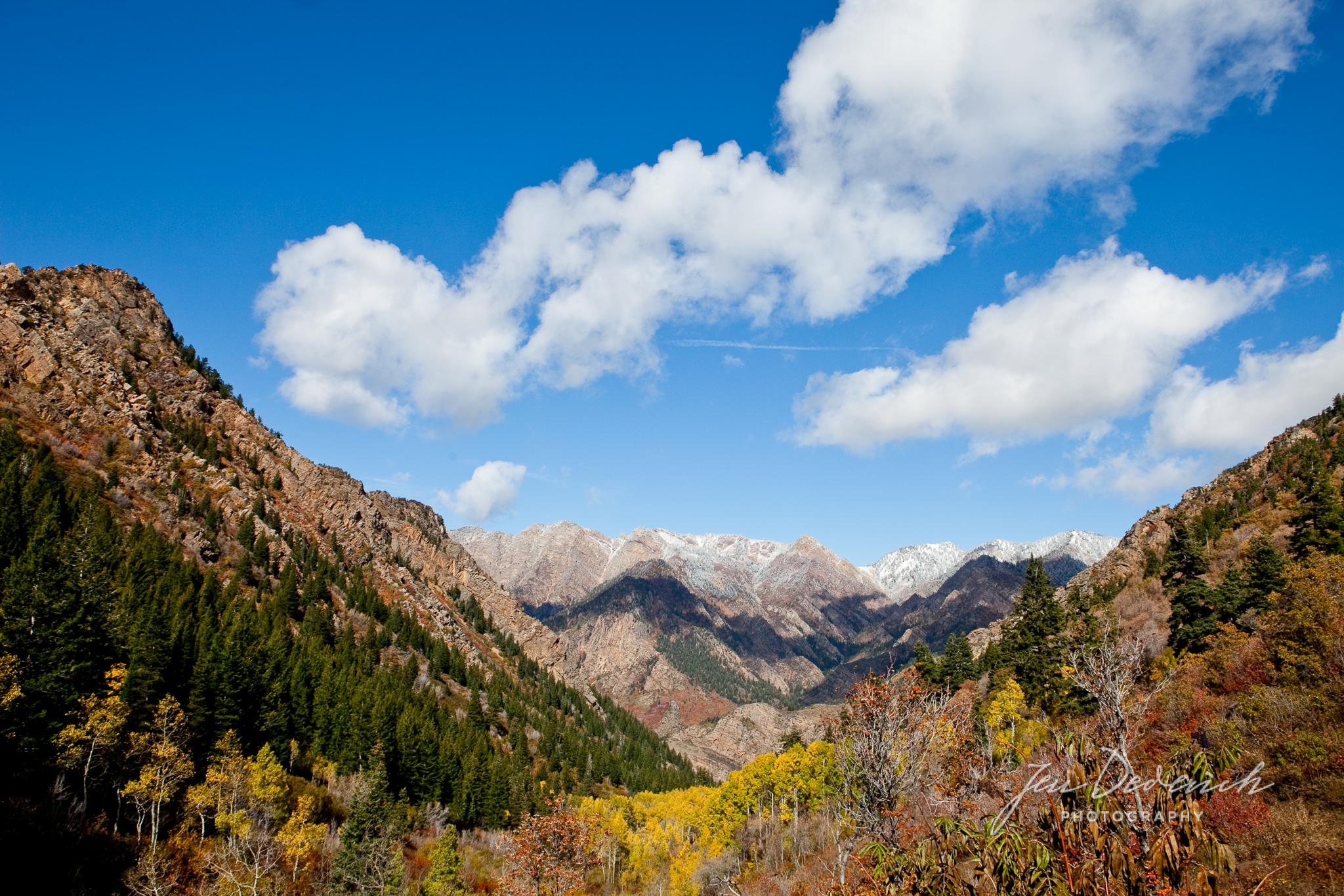 Wasatch-Mountains-Utah.jpg