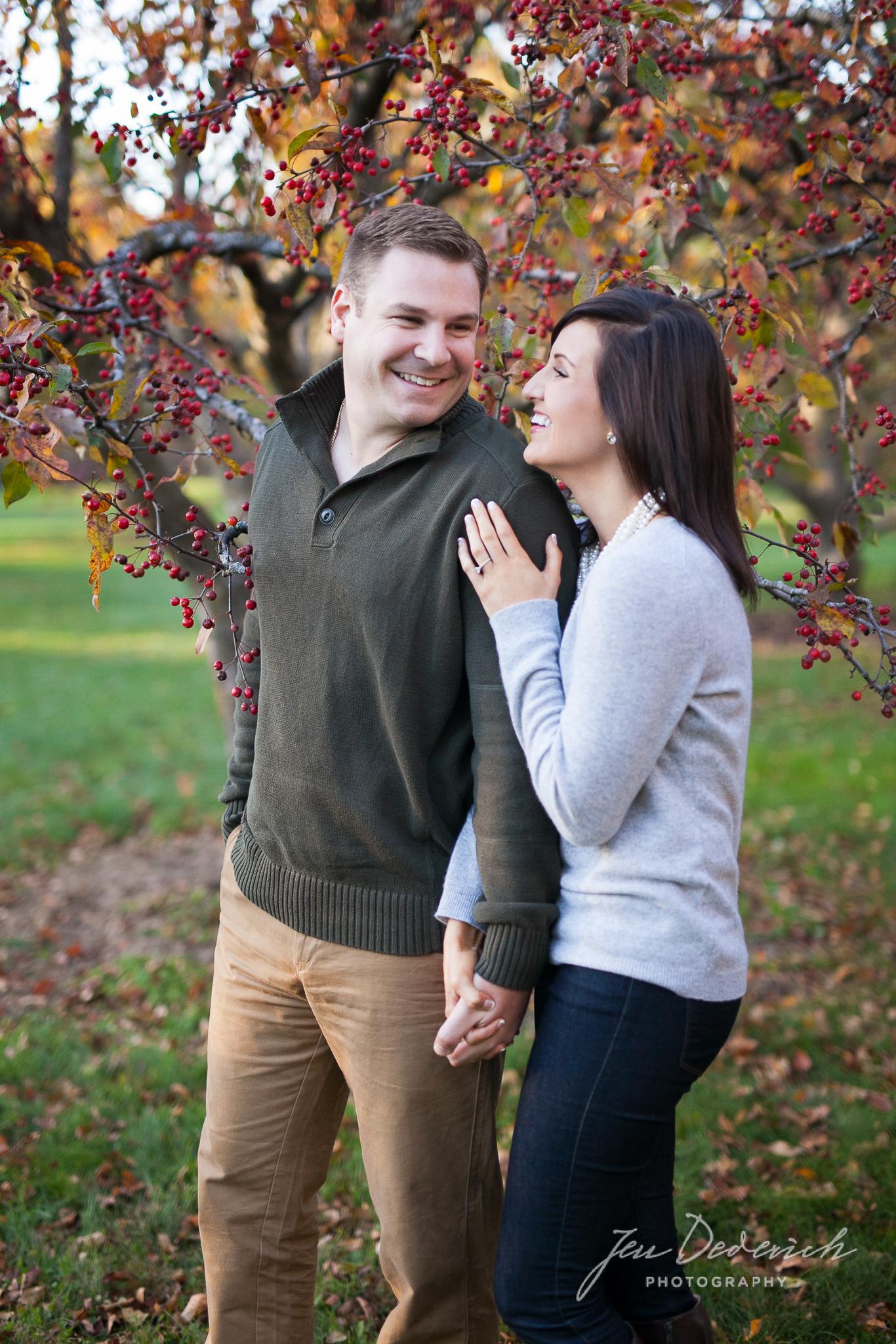 Fall-engagement-Madison-Wisconsin.jpg