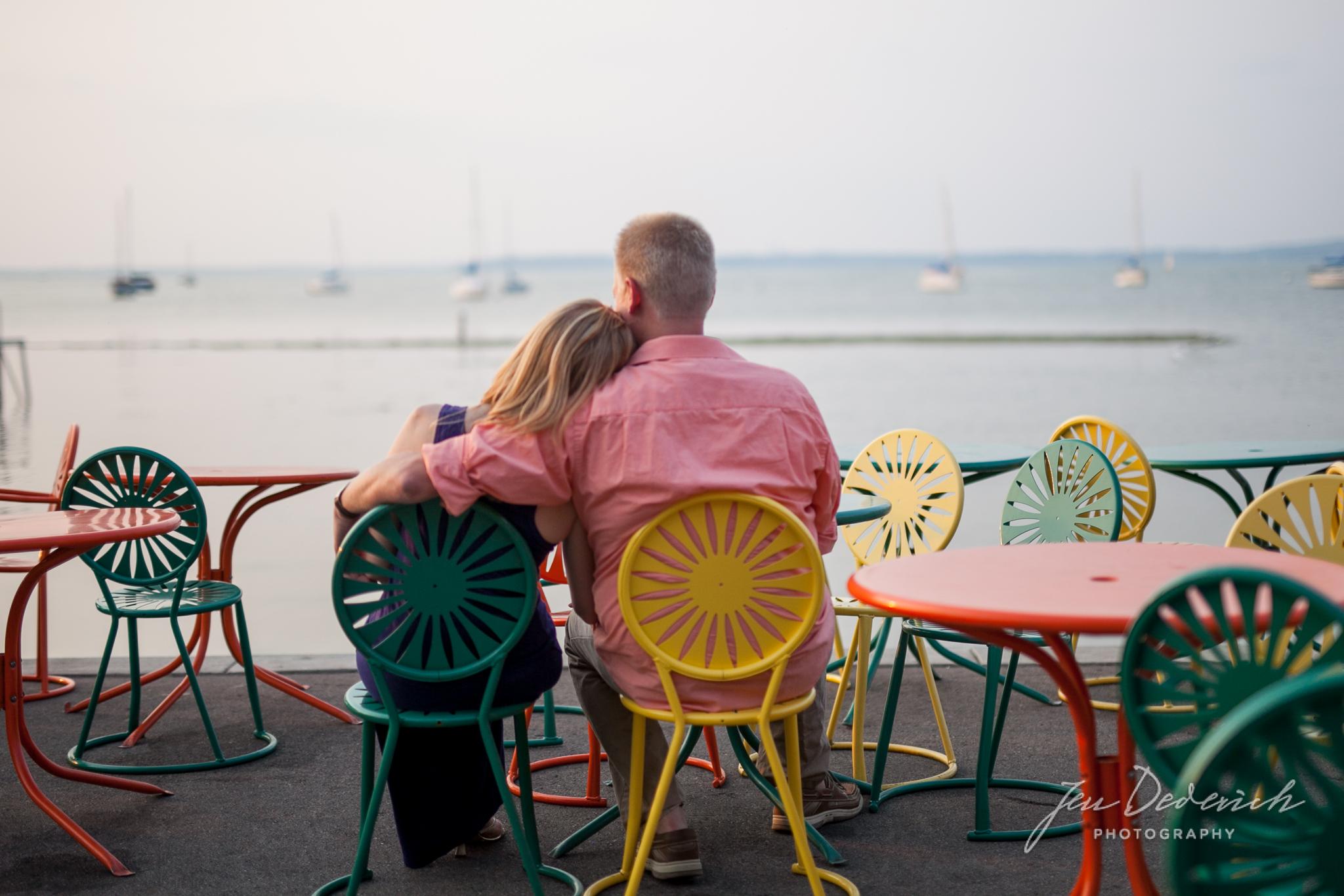 Memorial-Union-Terrace-chairs-sumemr.jpg